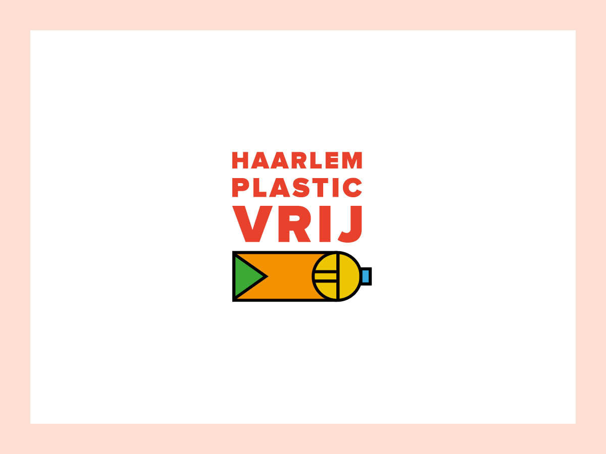 1200×900-Logo10