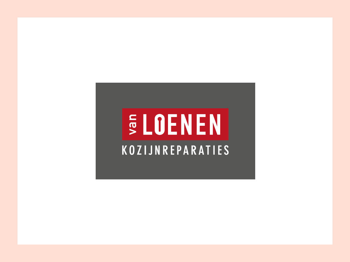1200×900-Logo12