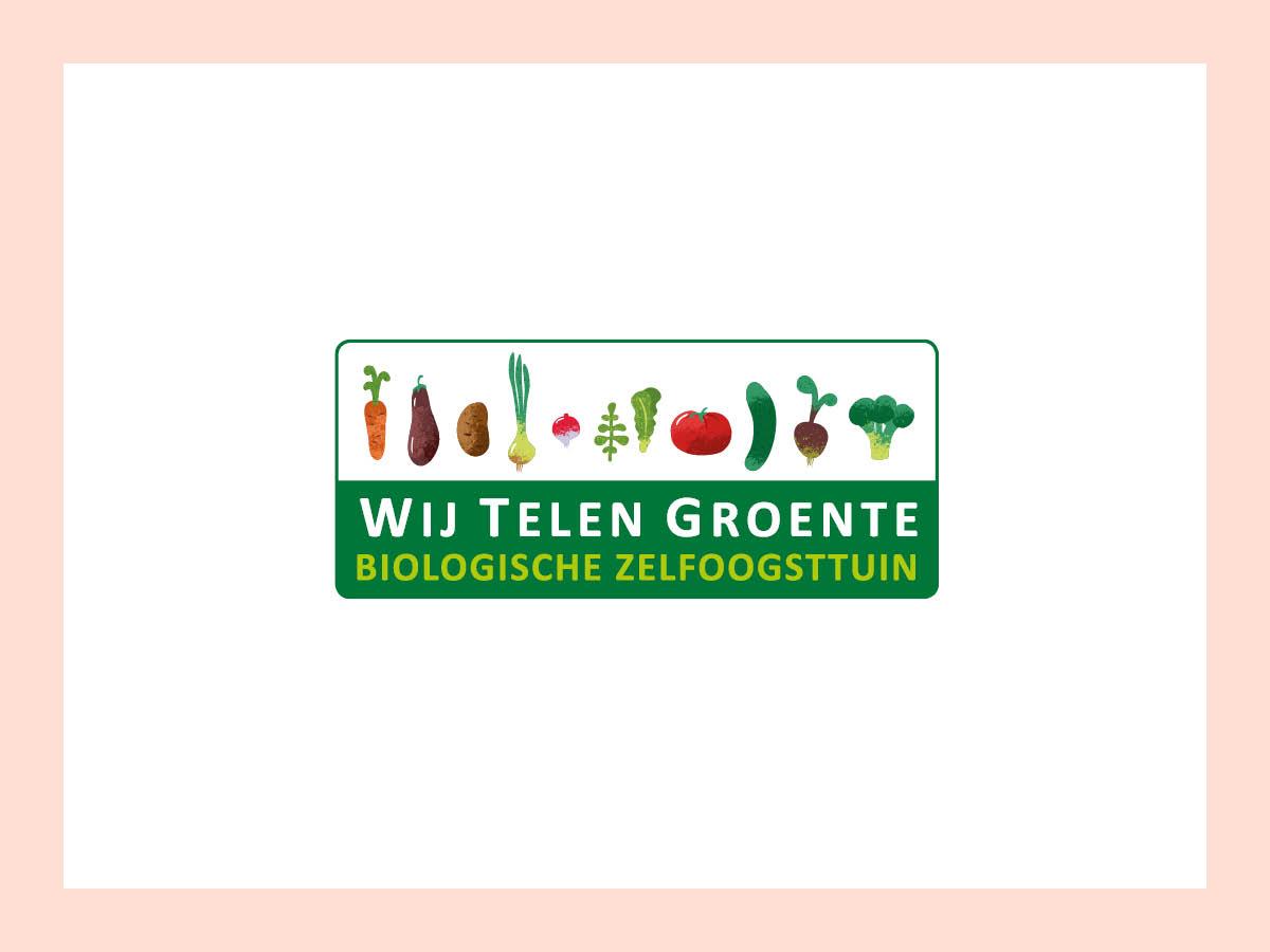 1200×900-Logo4