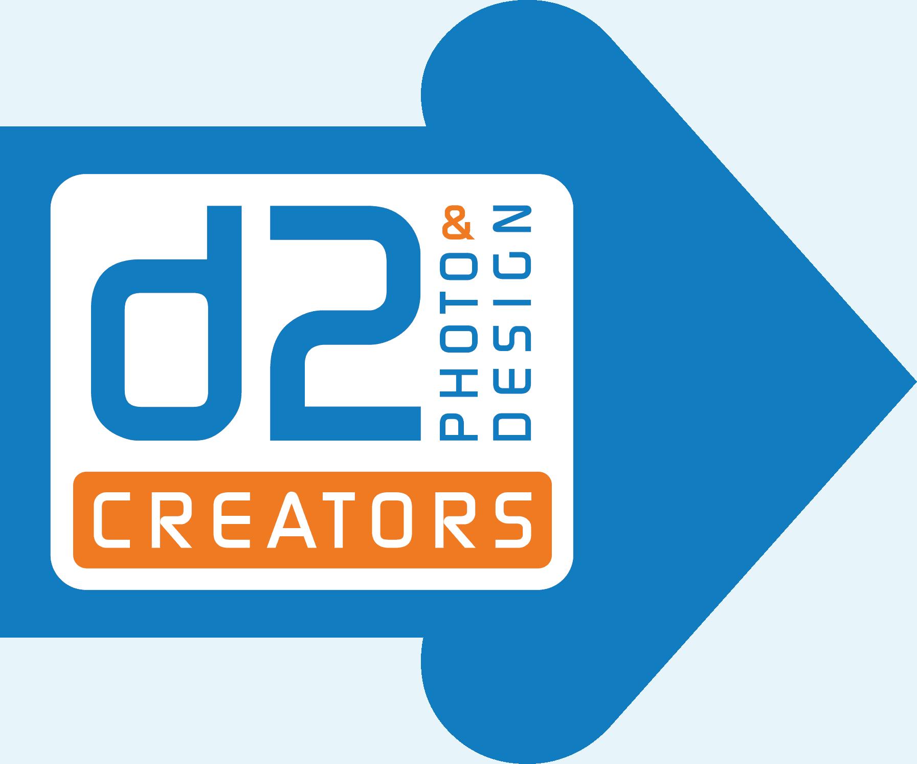 d2creators